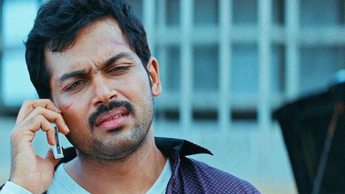 Vijayalakshmi Best Movies, TV Shows and Web Series List