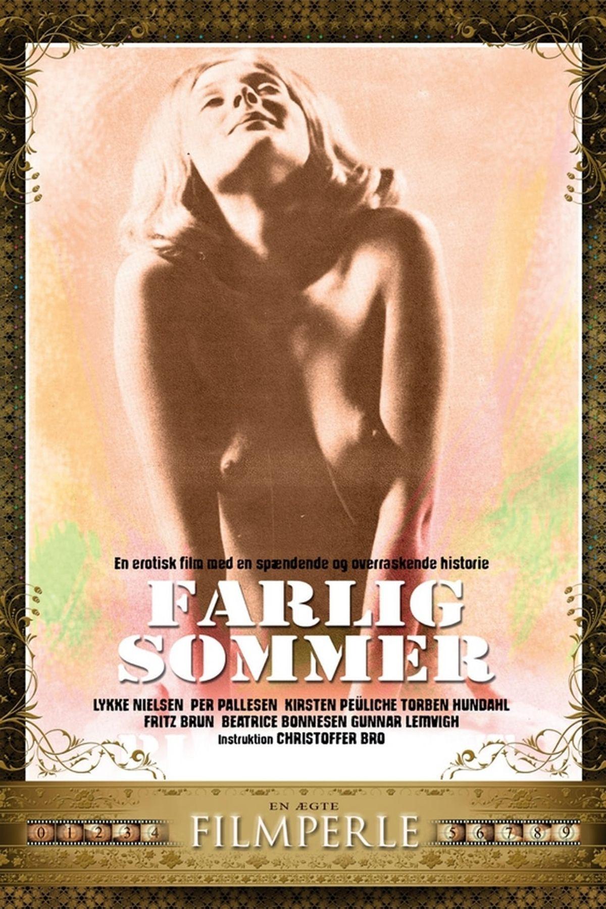 Erotisk Film Stream