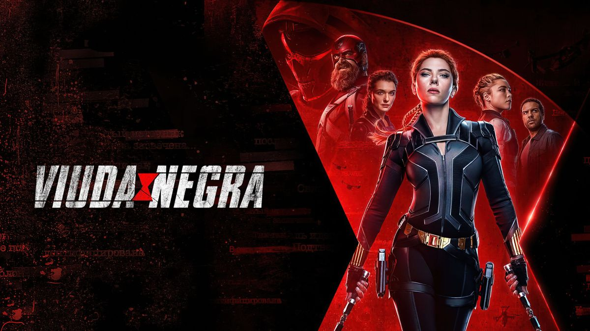 Best Superhero movies in Malayalam