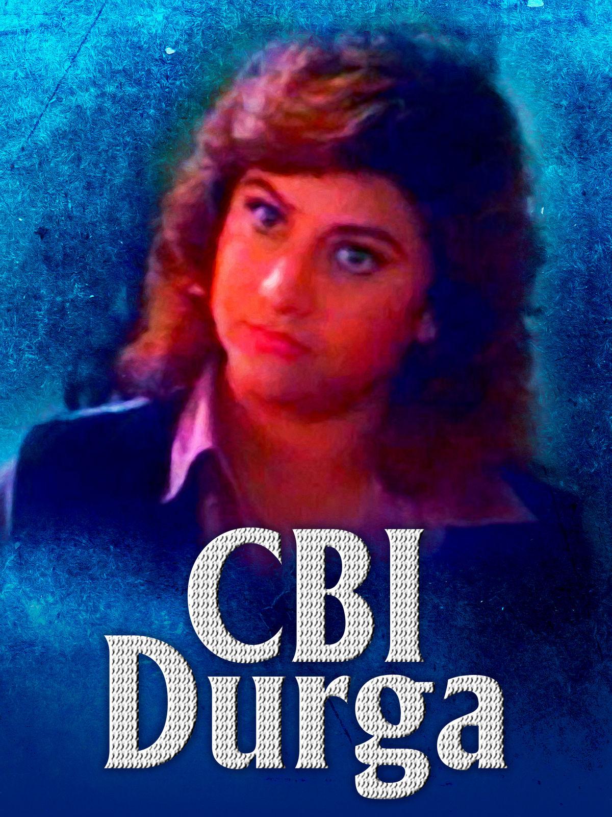 CBI Durga
