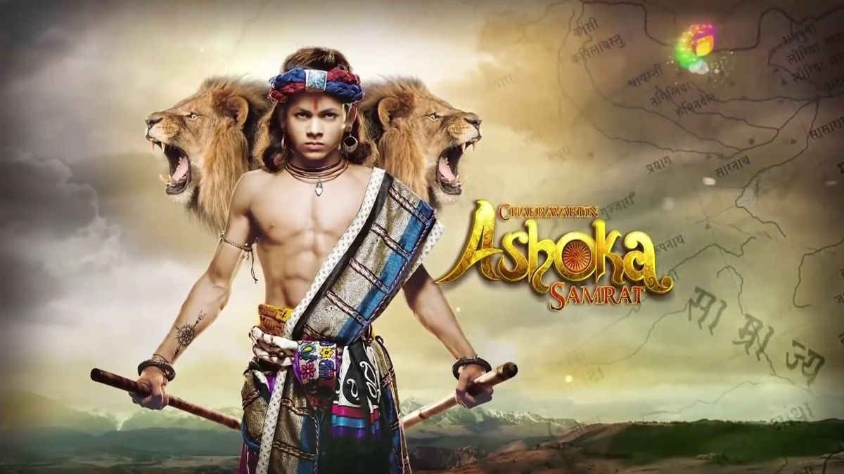 Siddharth Nigam Best Movies, TV Shows and Web Series List
