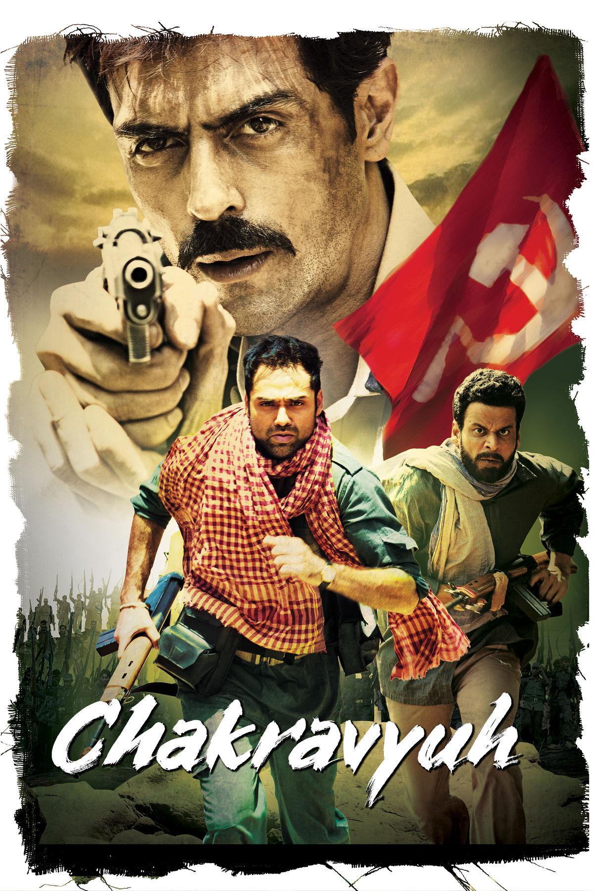 Kabir Bedi Best Movies, TV Shows and Web Series List