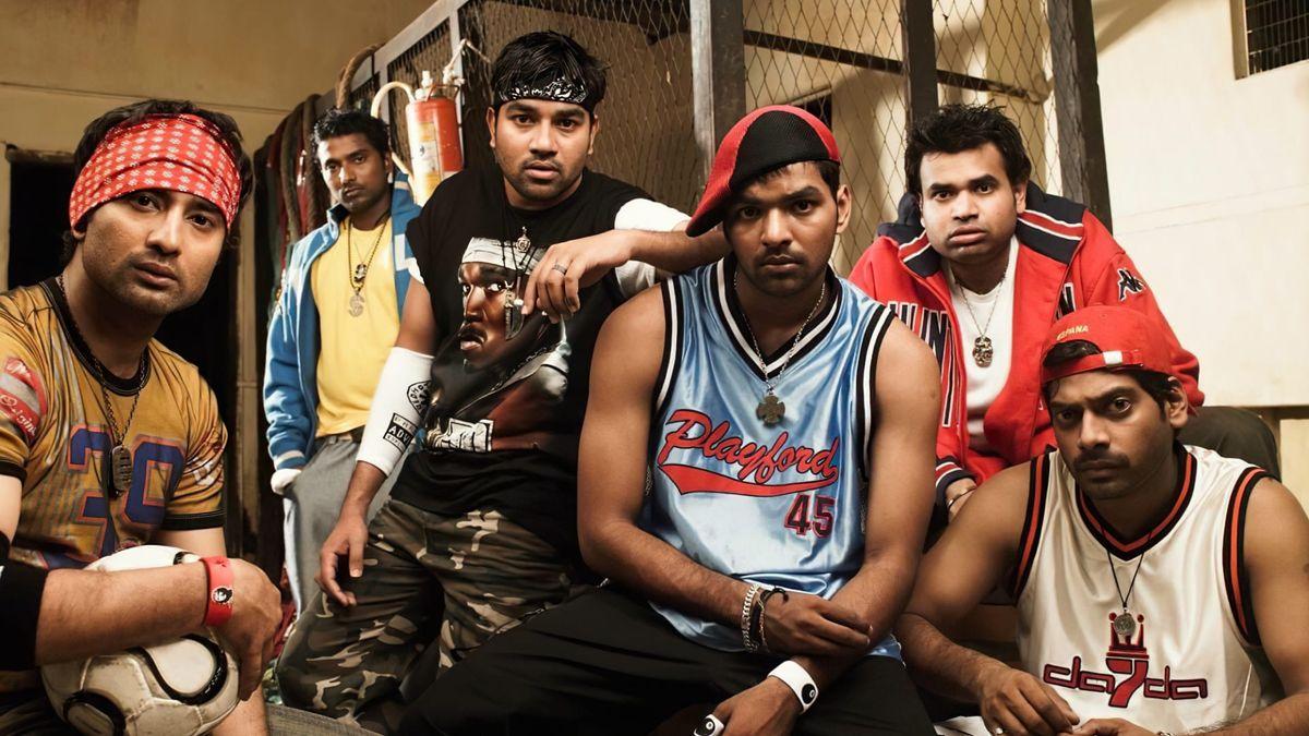 Sundar Best Movies, TV Shows and Web Series List