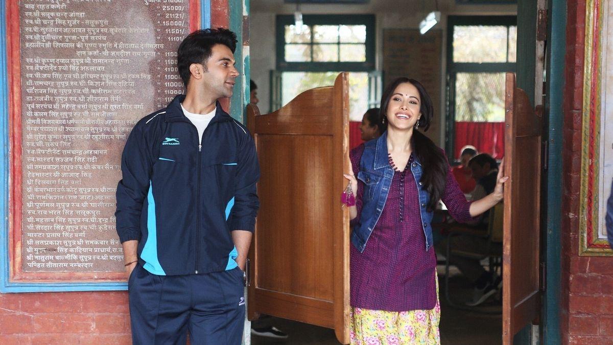 Jatin Sarna Best Movies, TV Shows and Web Series List