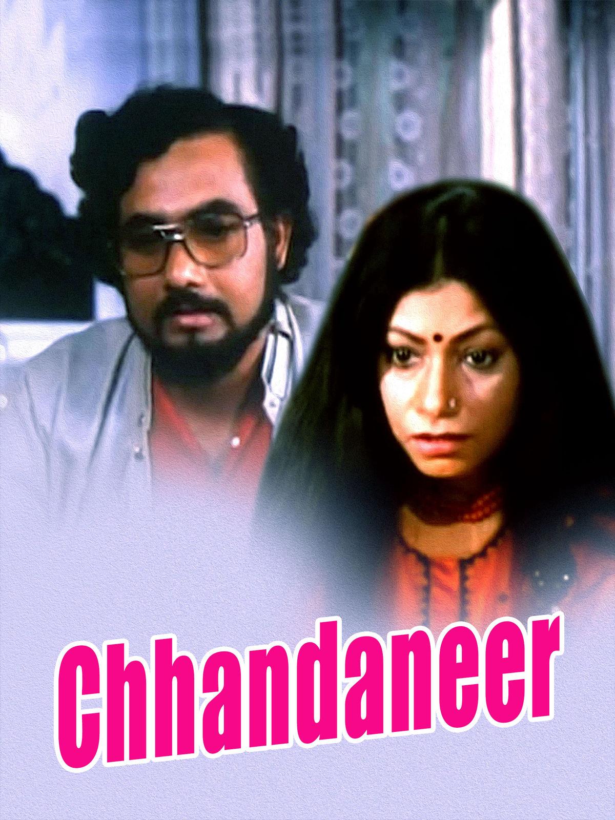 Arjun Bhattacharya Best Movies, TV Shows and Web Series List