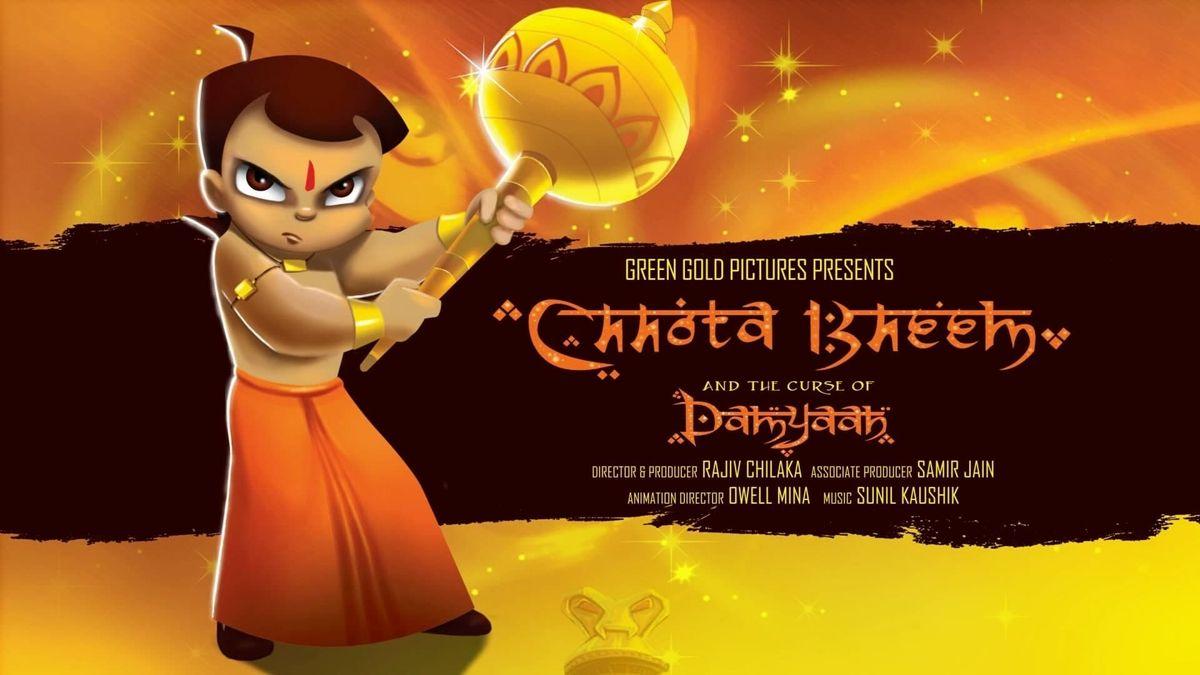 Jigna Bhardwaj Best Movies, TV Shows and Web Series List
