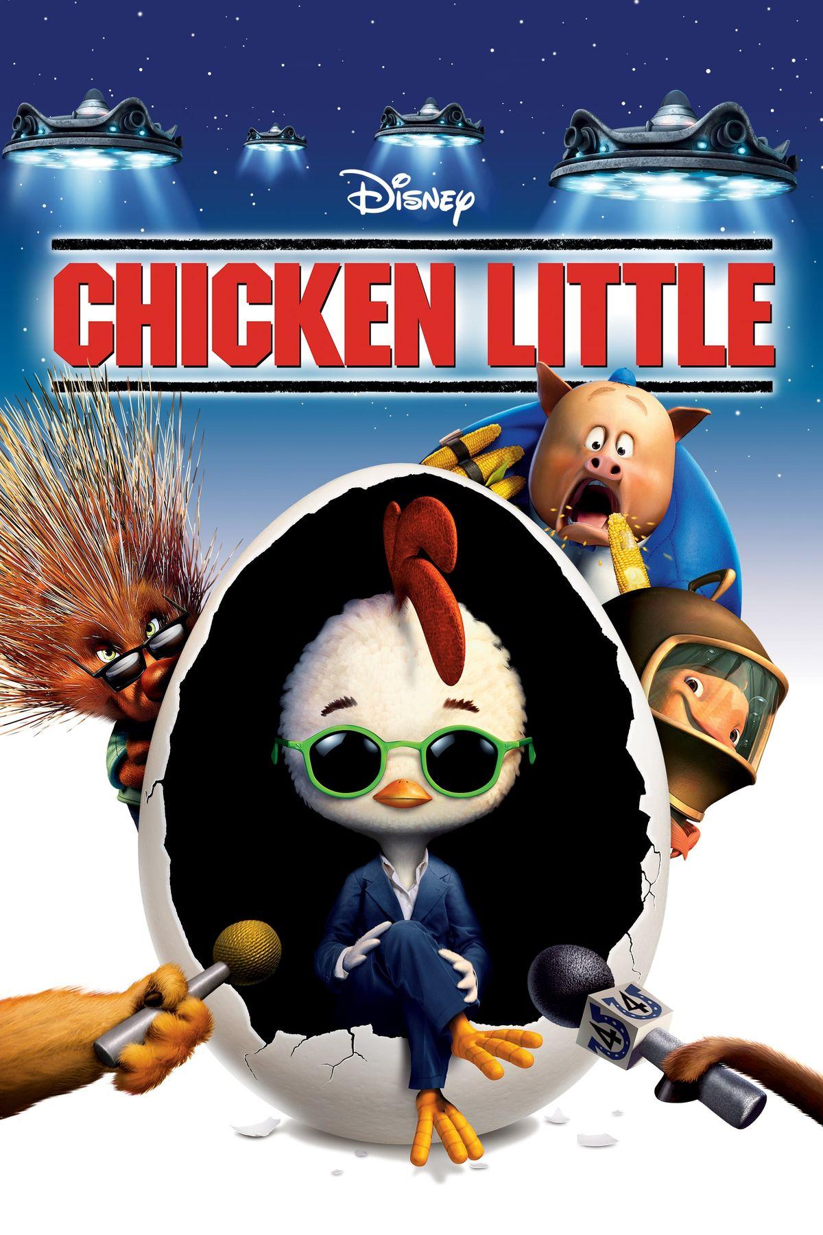 Patrick Warburton Best Movies, TV Shows and Web Series List