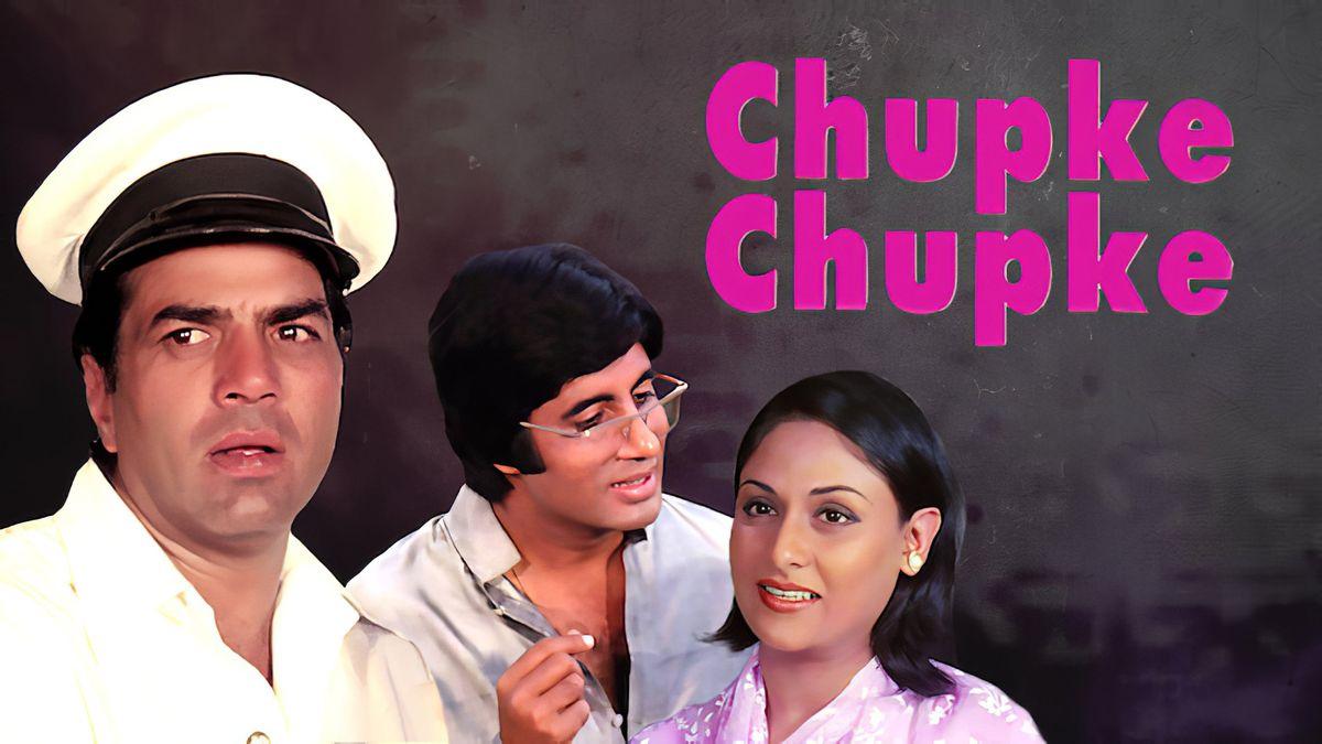 Keshto Mukherjee Best Movies, TV Shows and Web Series List