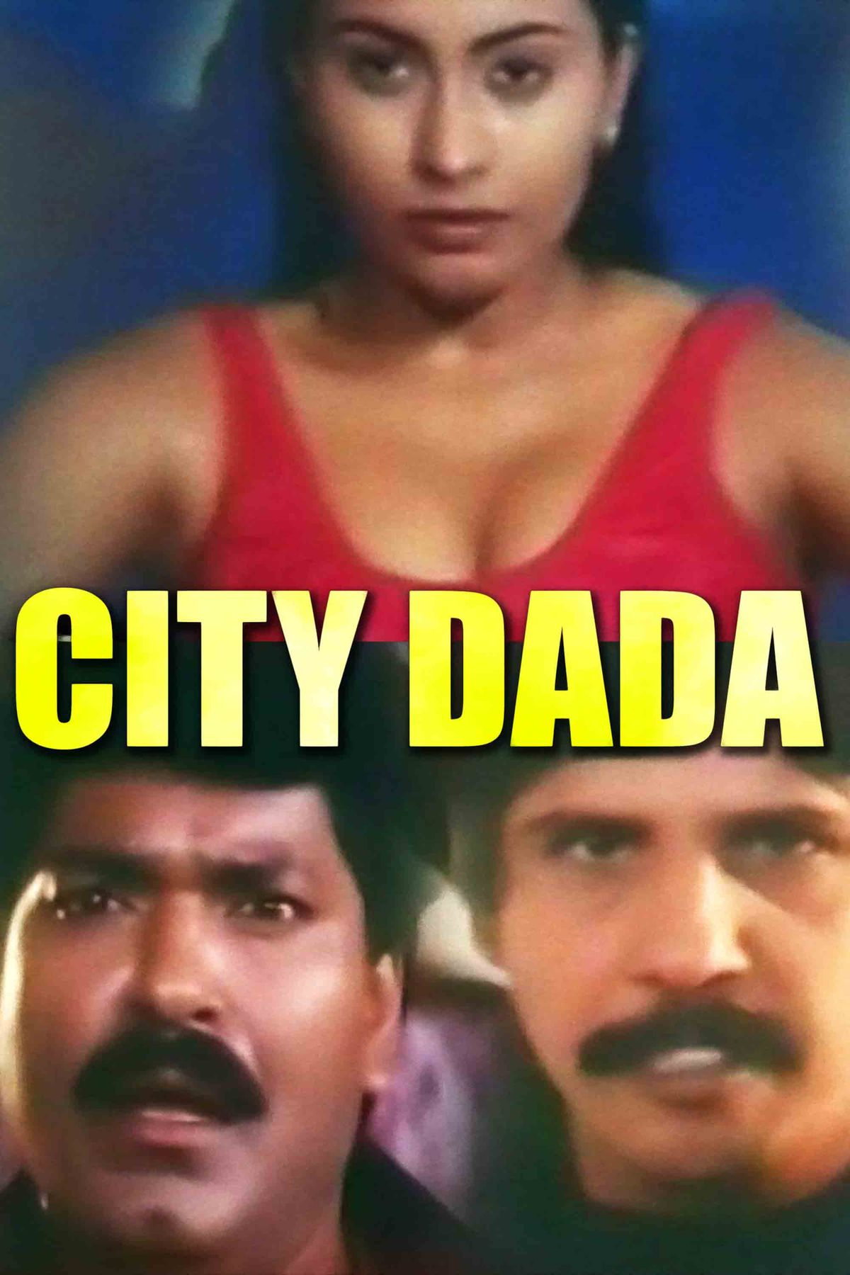 City Dada