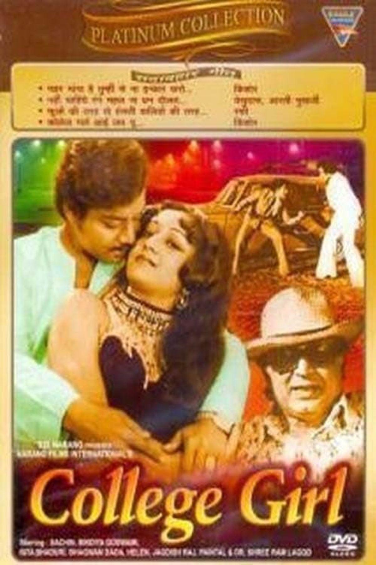 Bindiya Goswami Best Movies, TV Shows and Web Series List