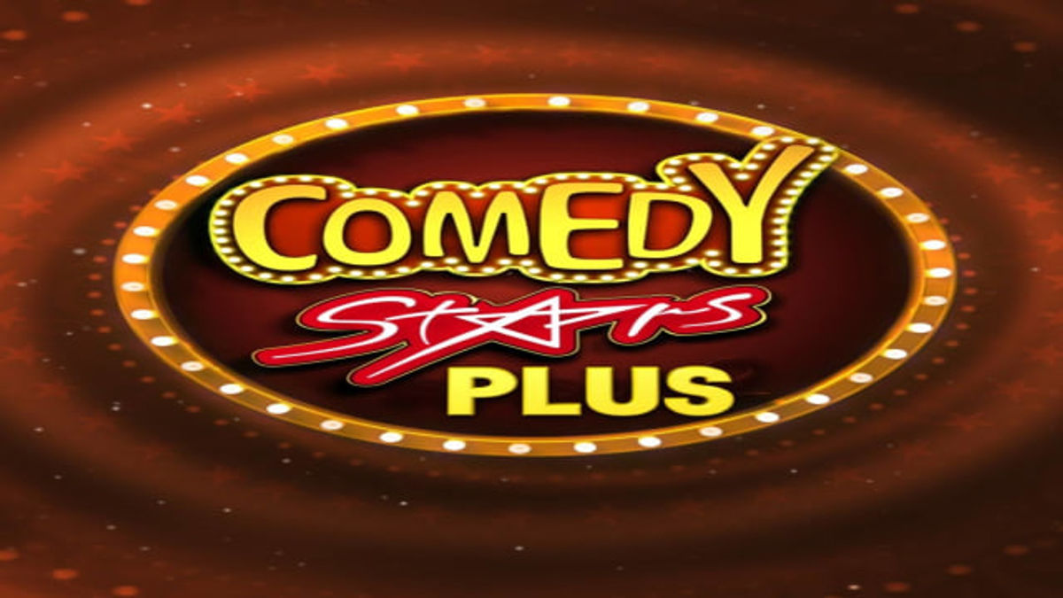 Best Comedy shows in Malayalam