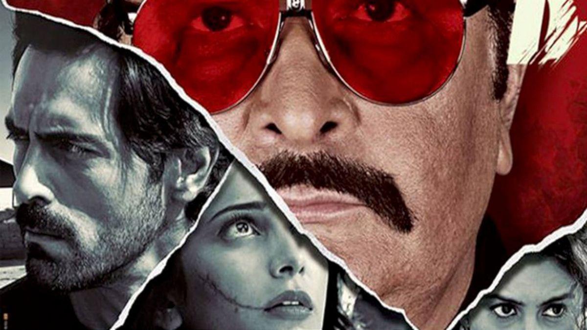 Rashmi Best Movies, TV Shows and Web Series List