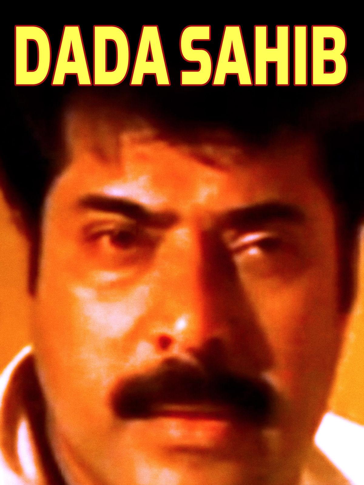 Babu Nampoothiri Best Movies, TV Shows and Web Series List