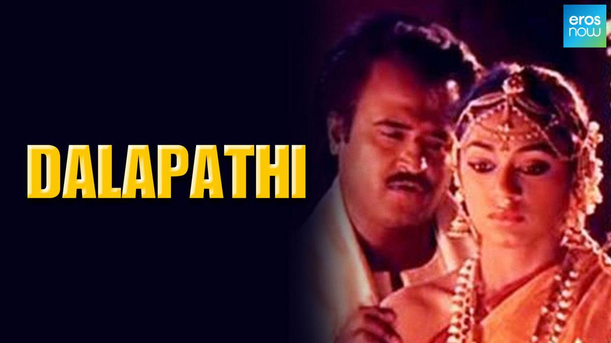 Padmaja Rao Best Movies, TV Shows and Web Series List