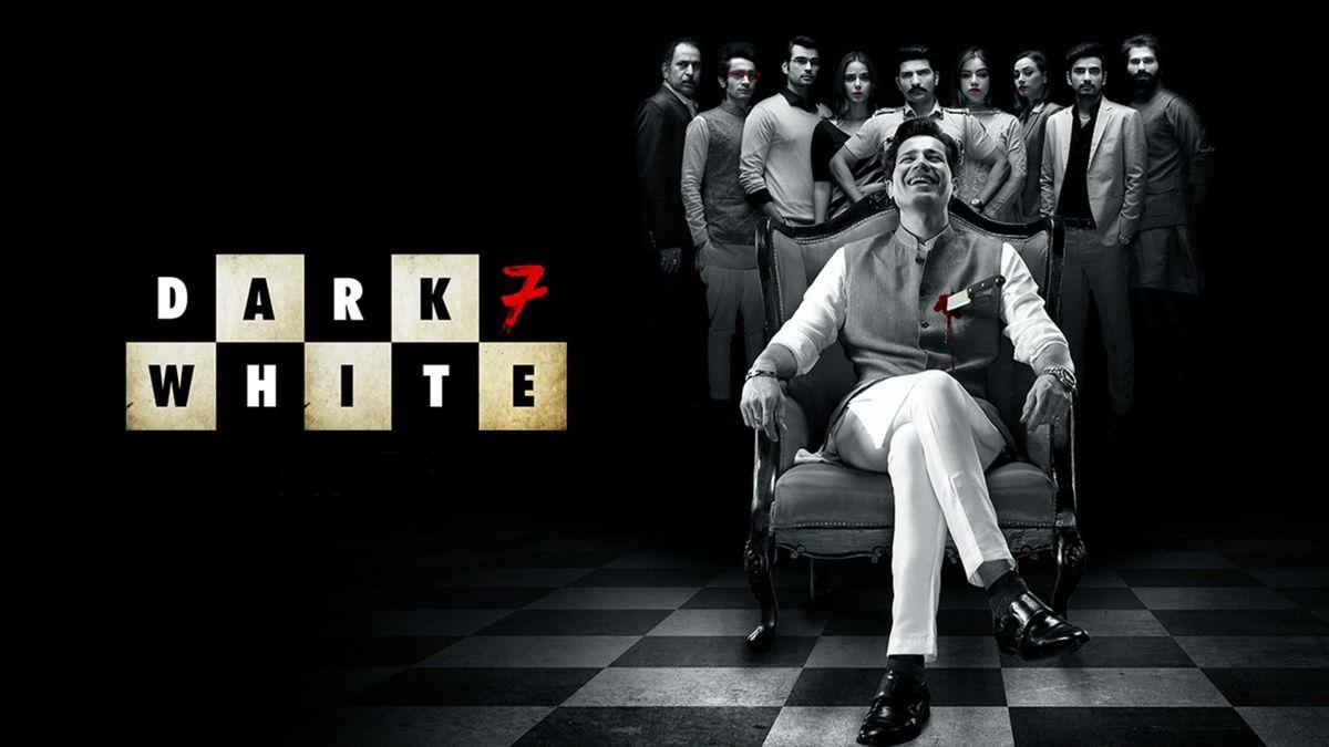 Preya Hirji Best Movies, TV Shows and Web Series List