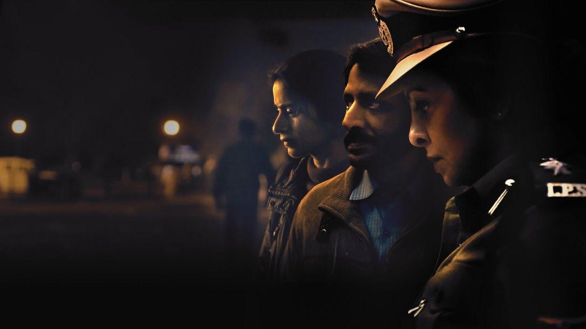 Avijit Dutt Best Movies, TV Shows and Web Series List