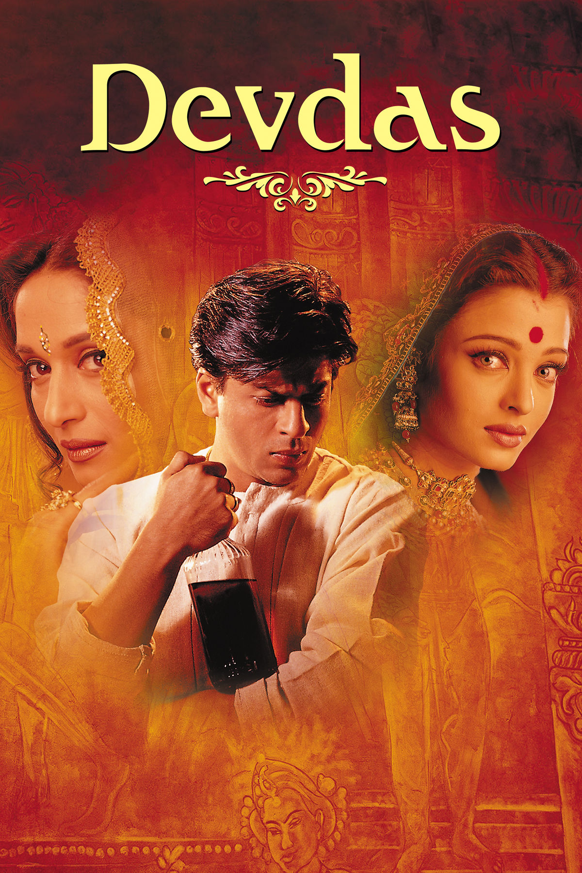Vijay Crishna Best Movies, TV Shows and Web Series List