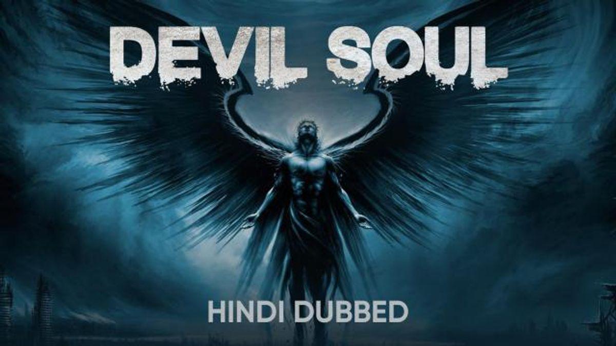 Devil Soul