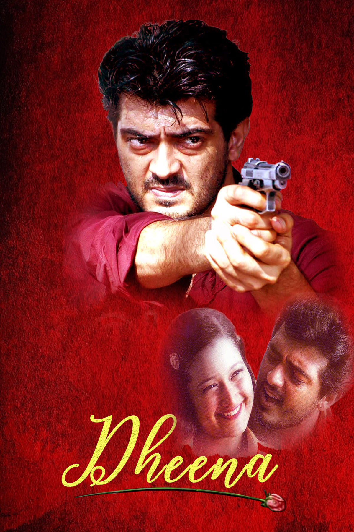 K R Vathsala Best Movies, TV Shows and Web Series List