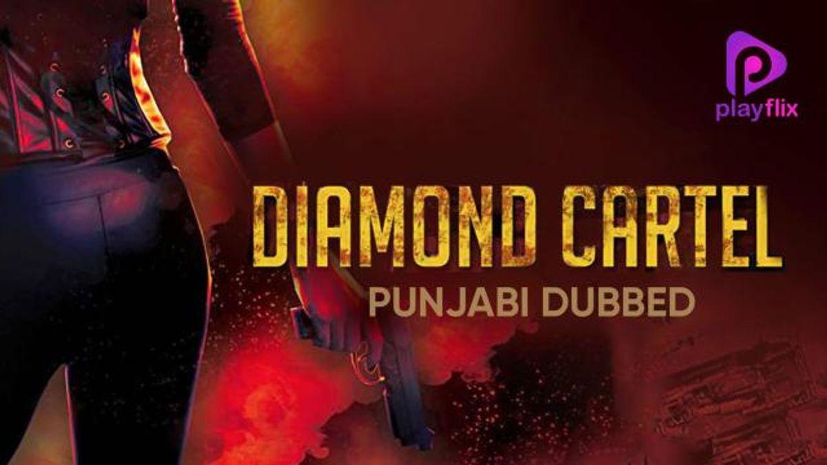 Best Dubbed movies in Punjabi