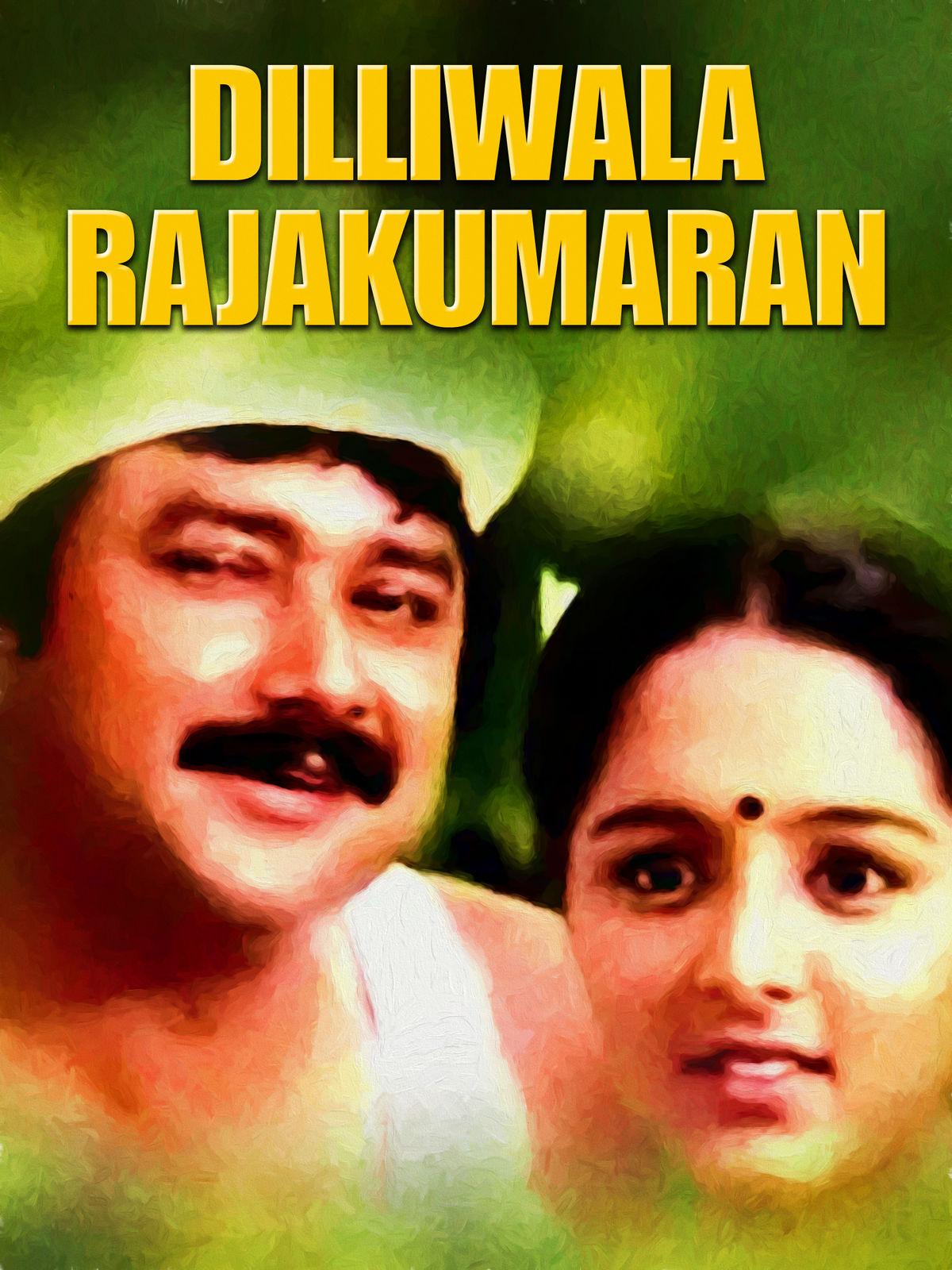 Narendra Prasad Best Movies, TV Shows and Web Series List