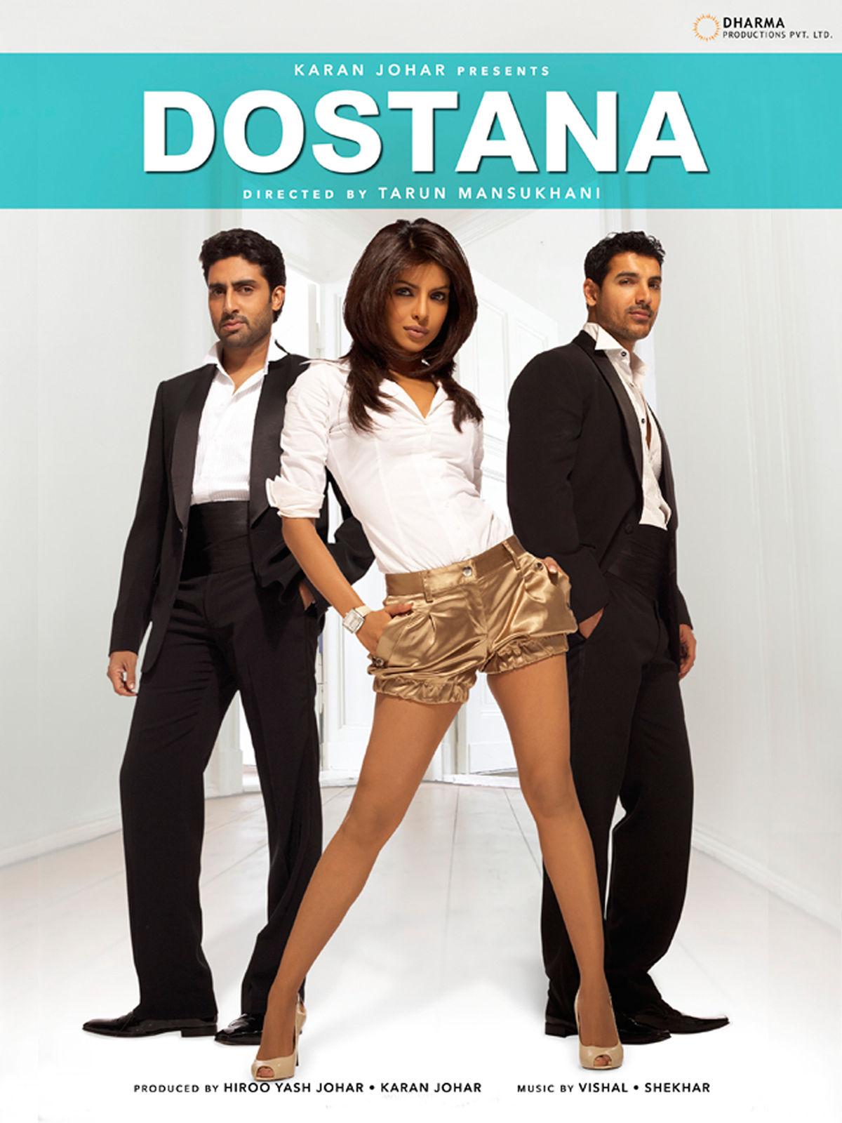 Boman Irani Best Movies, TV Shows and Web Series List