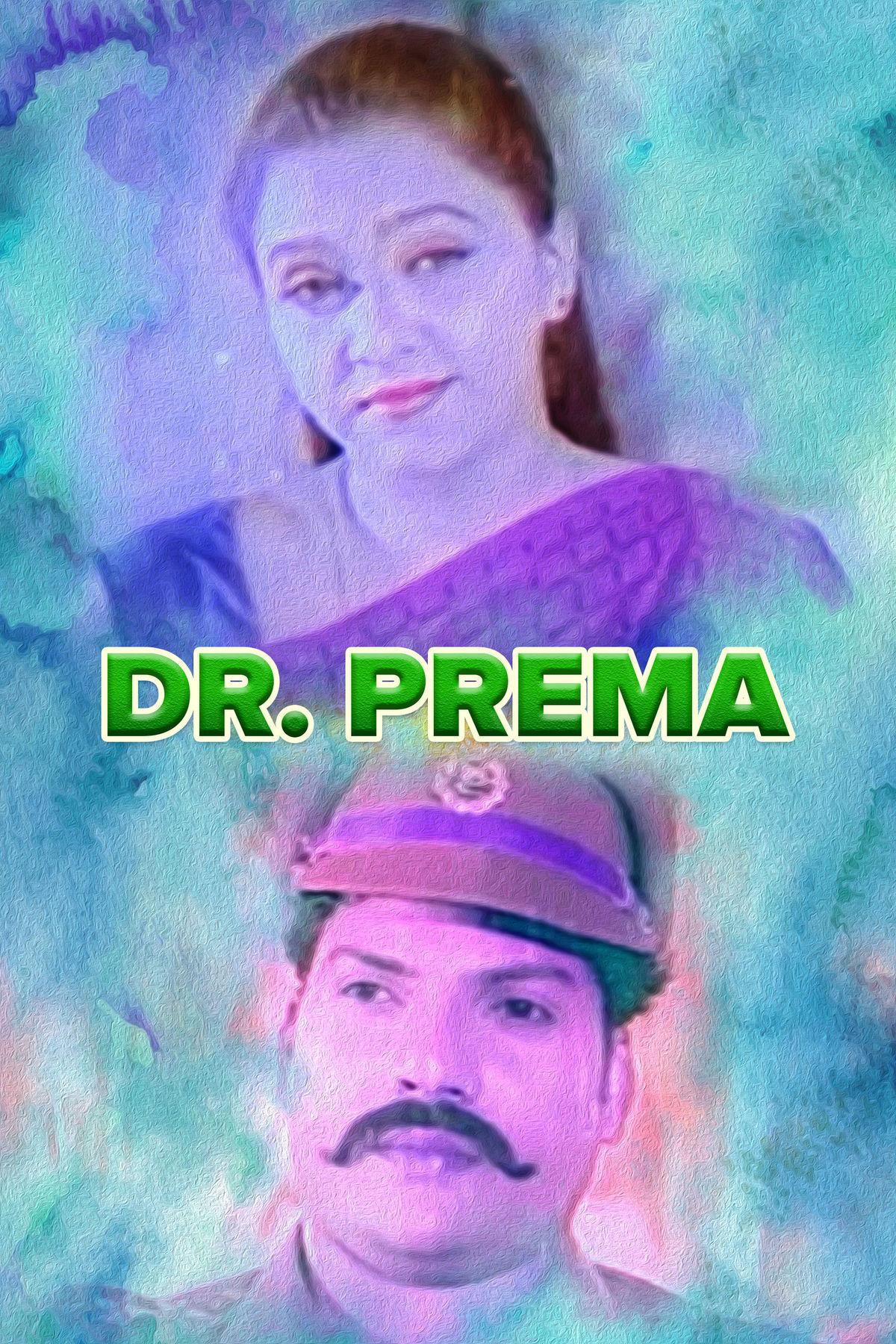 Dr. Prema