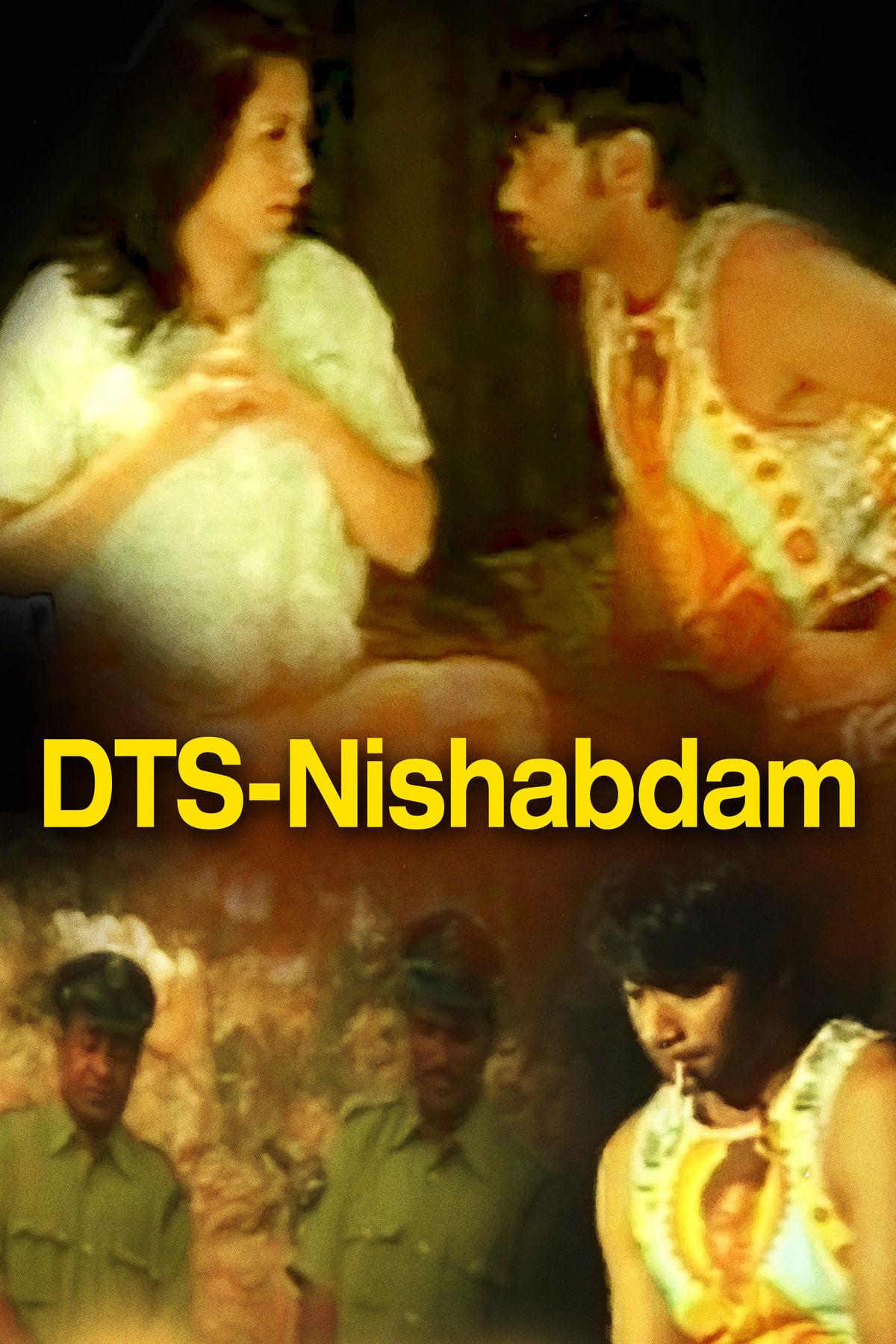 DTS - Nishabdam