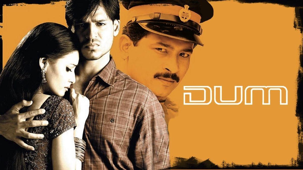 Sheeba Akashdeep Best Movies, TV Shows and Web Series List
