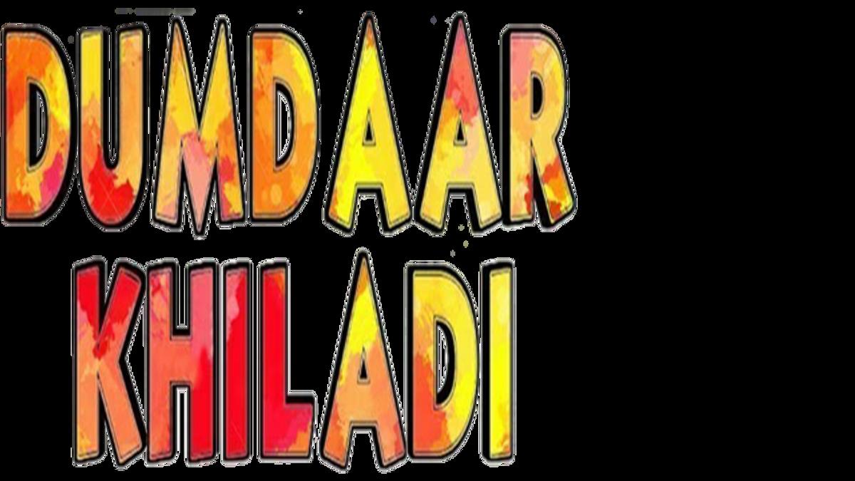 Trinadha Rao Nakkina Best Movies, TV Shows and Web Series List