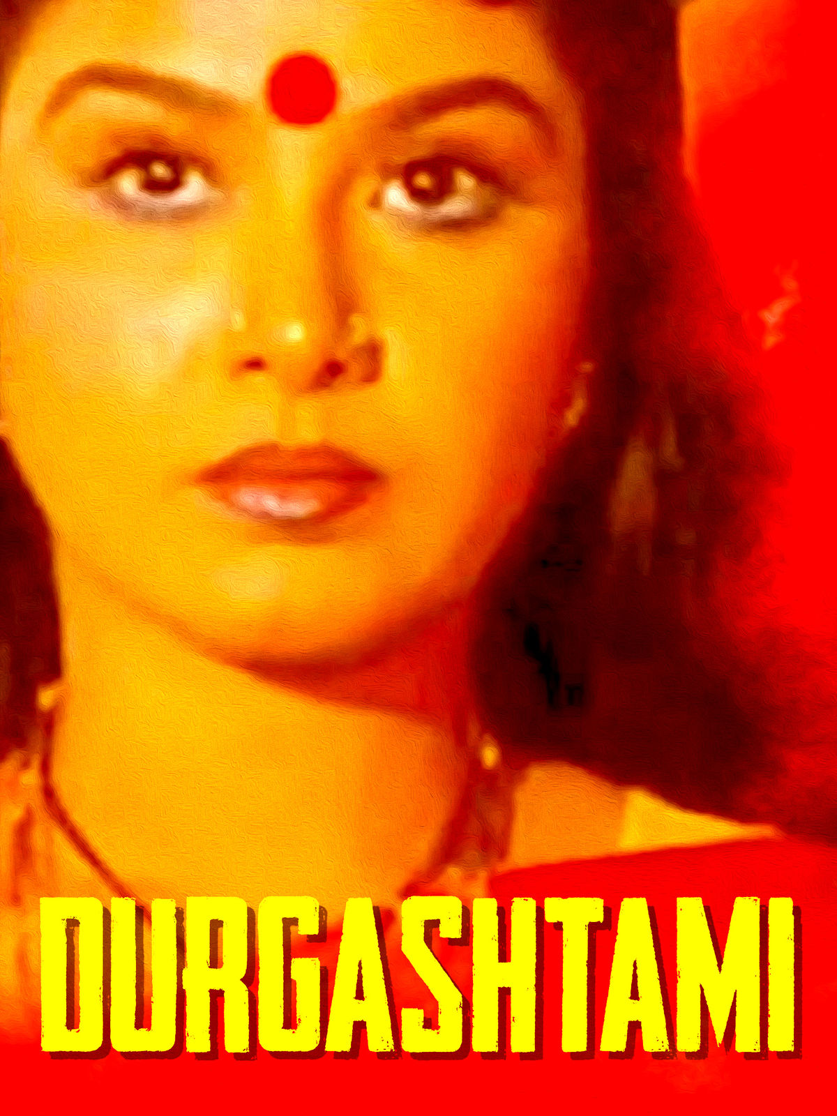 Vajramuni Best Movies, TV Shows and Web Series List