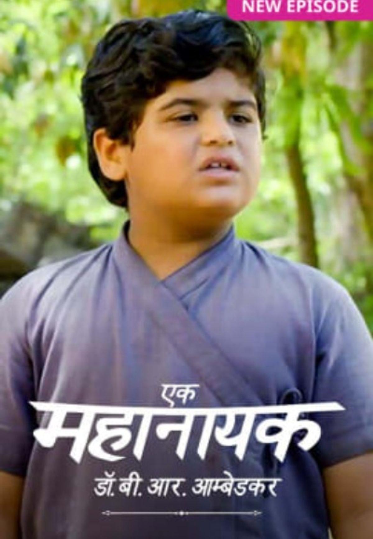 Imtiaz Punjabi Best Movies, TV Shows and Web Series List