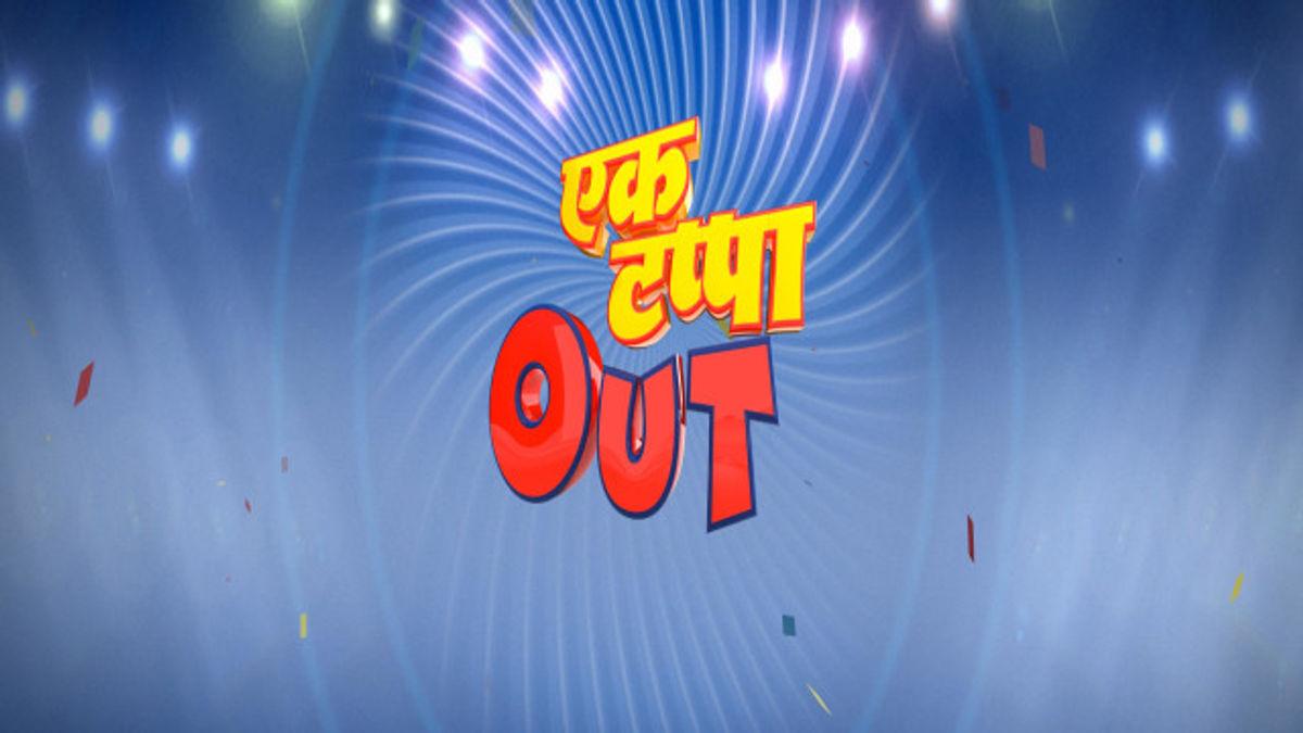 Shreevallabh Bhatt Best Movies, TV Shows and Web Series List