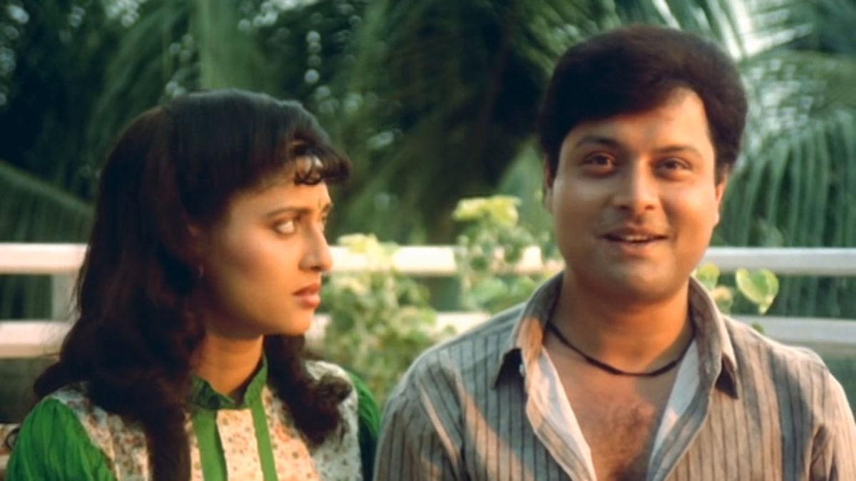 Sukanya Kulkarni Best Movies, TV Shows and Web Series List