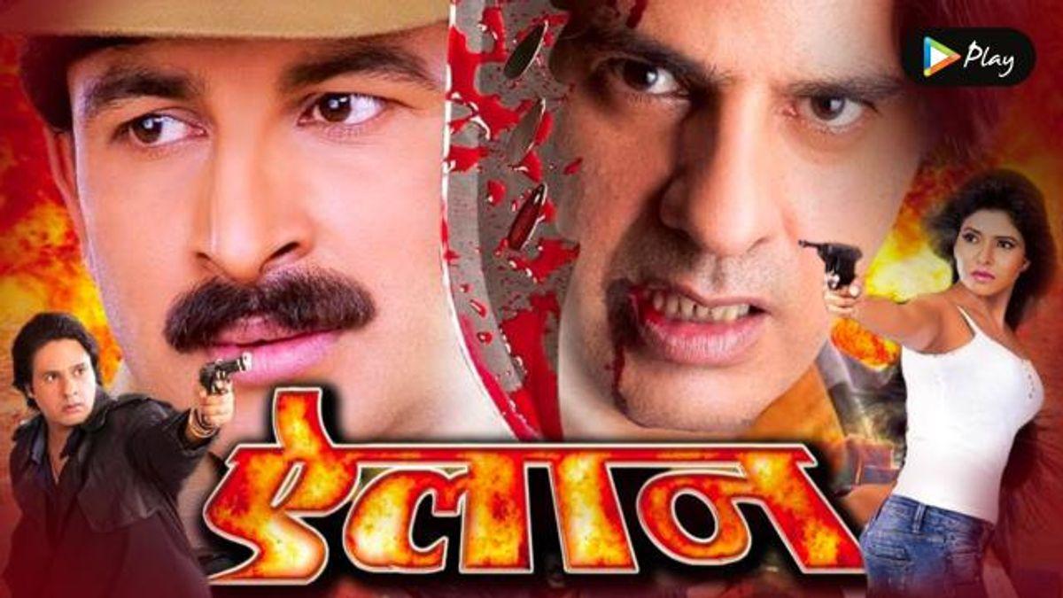 Vishnu Shankar Belu Best Movies, TV Shows and Web Series List