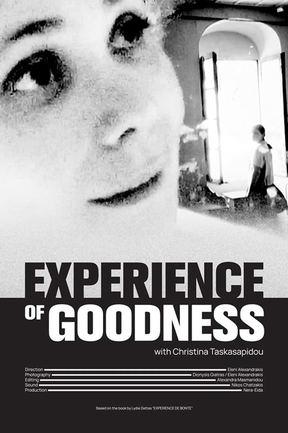 Experience of Goodness