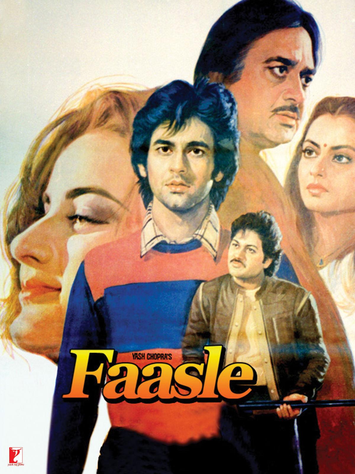 Raj Kiran Best Movies, TV Shows and Web Series List
