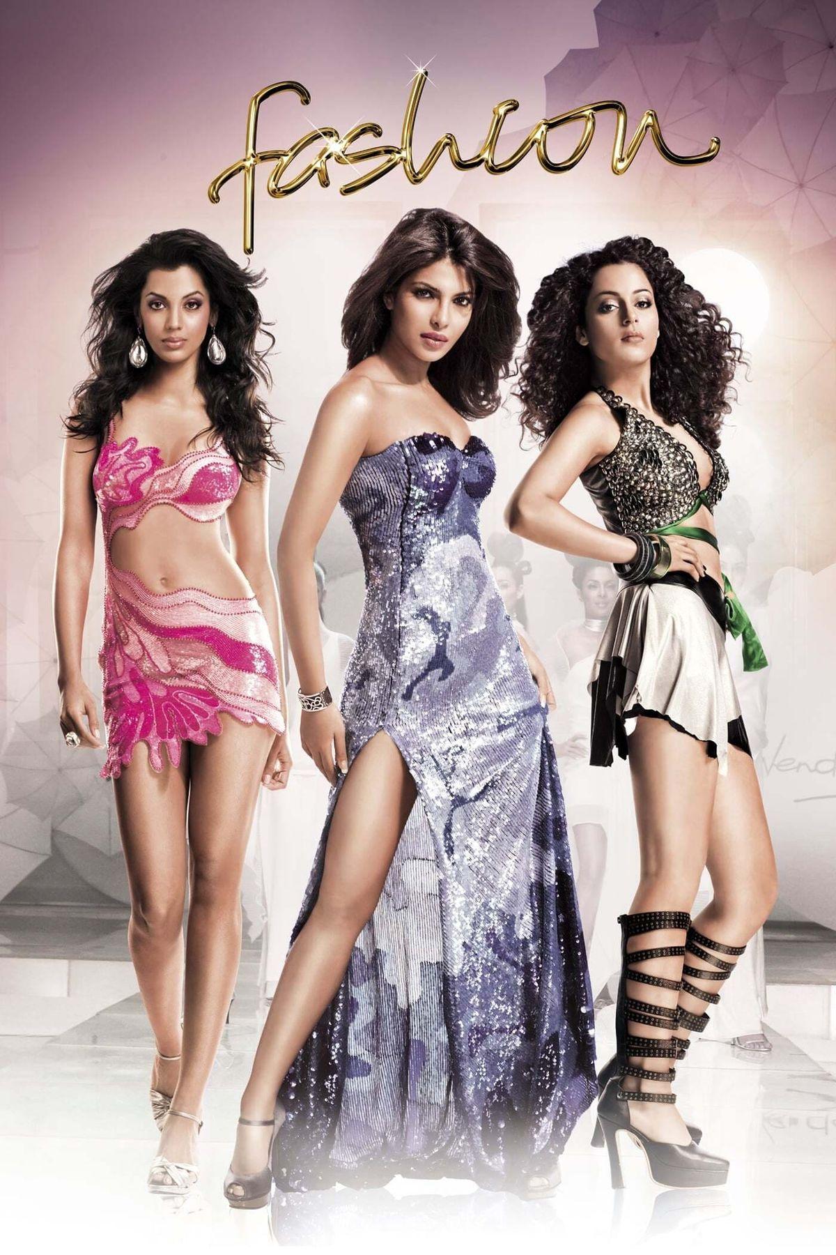 Manish Malhotra Best Movies, TV Shows and Web Series List