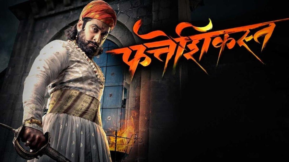 Mrunmayee Deshpande Best Movies, TV Shows and Web Series List