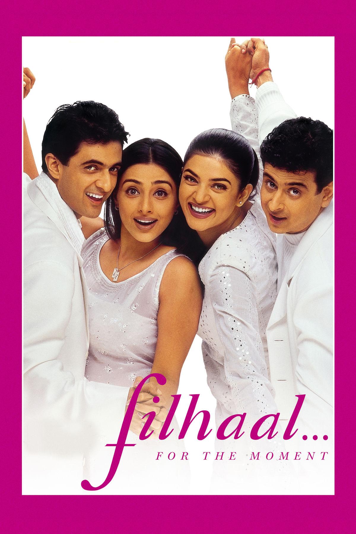 Palash Sen Best Movies, TV Shows and Web Series List
