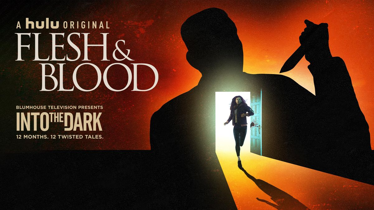 Rasha Goel Best Movies, TV Shows and Web Series List