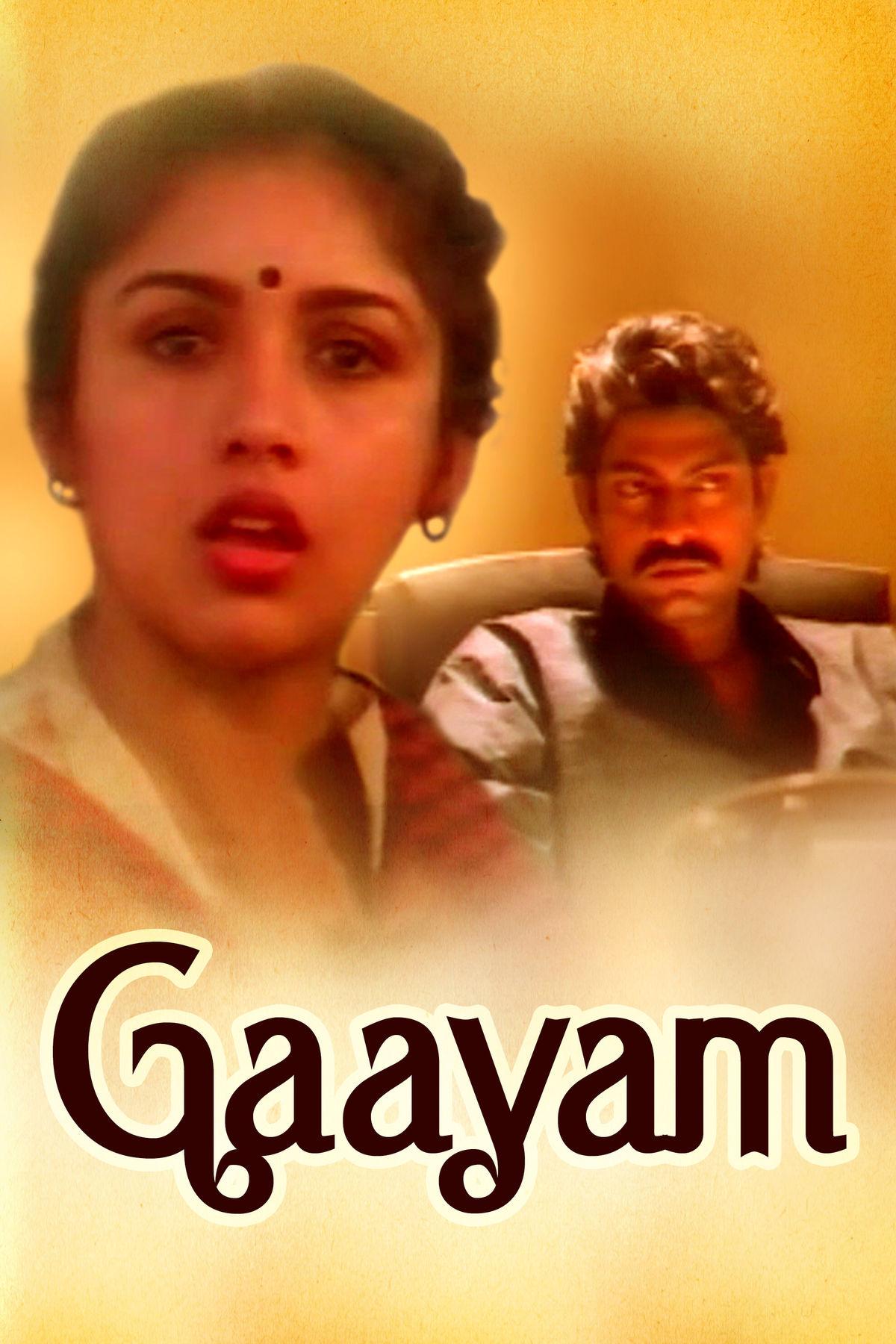 Sirivennela Seetharama Sastry Best Movies, TV Shows and Web Series List
