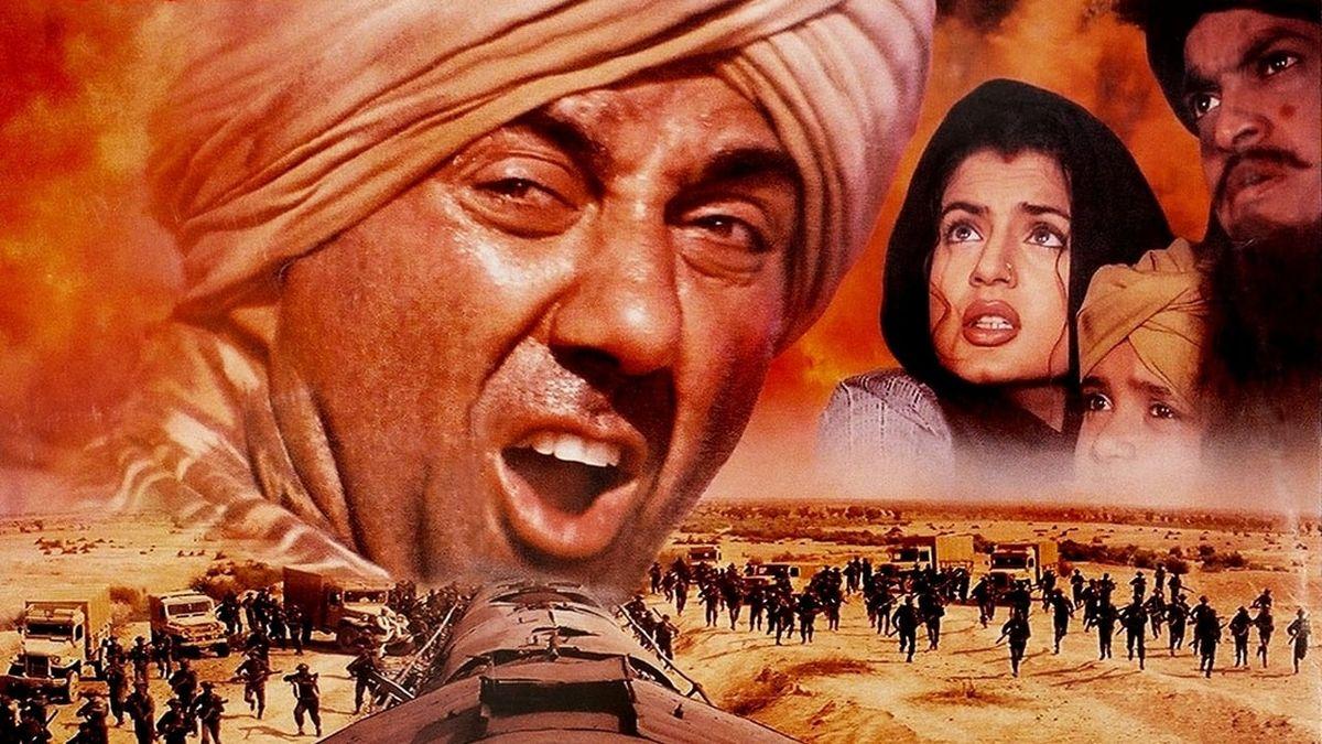 Vivek Shauq Best Movies, TV Shows and Web Series List