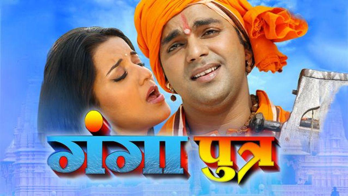 Amit Tiwari Best Movies, TV Shows and Web Series List