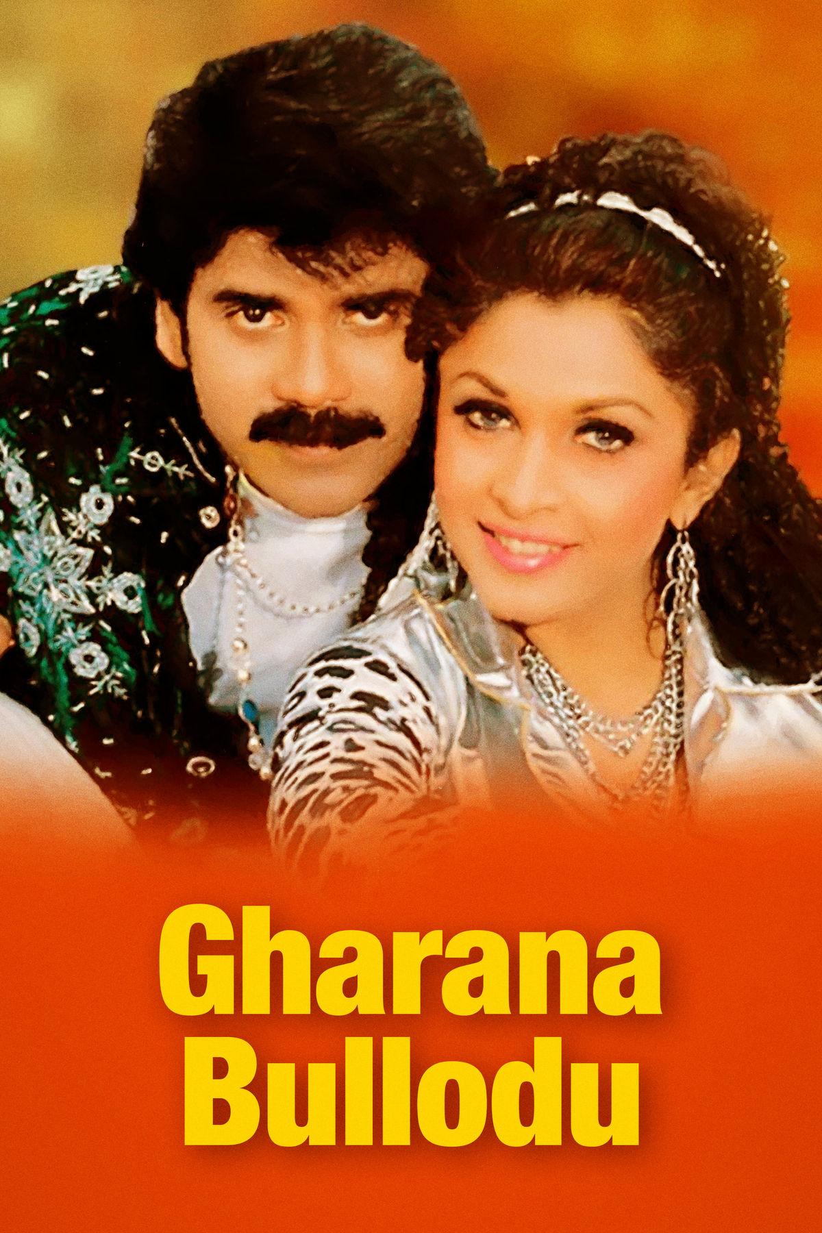 Nutan Prasad Best Movies, TV Shows and Web Series List