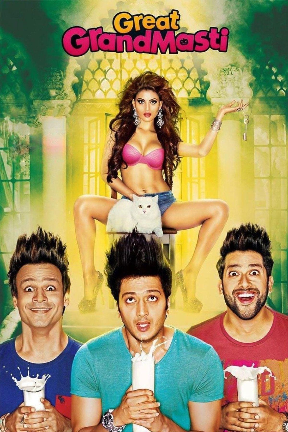Shraddha Das Best Movies, TV Shows and Web Series List