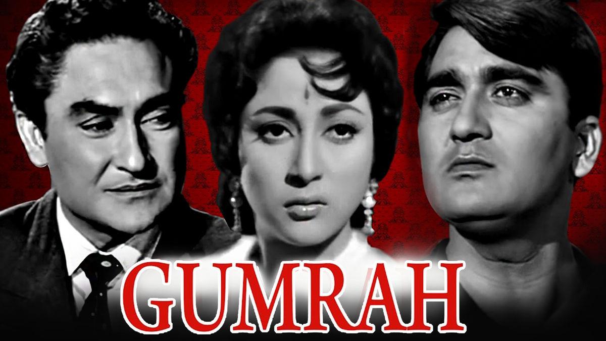 Shashikala Best Movies, TV Shows and Web Series List