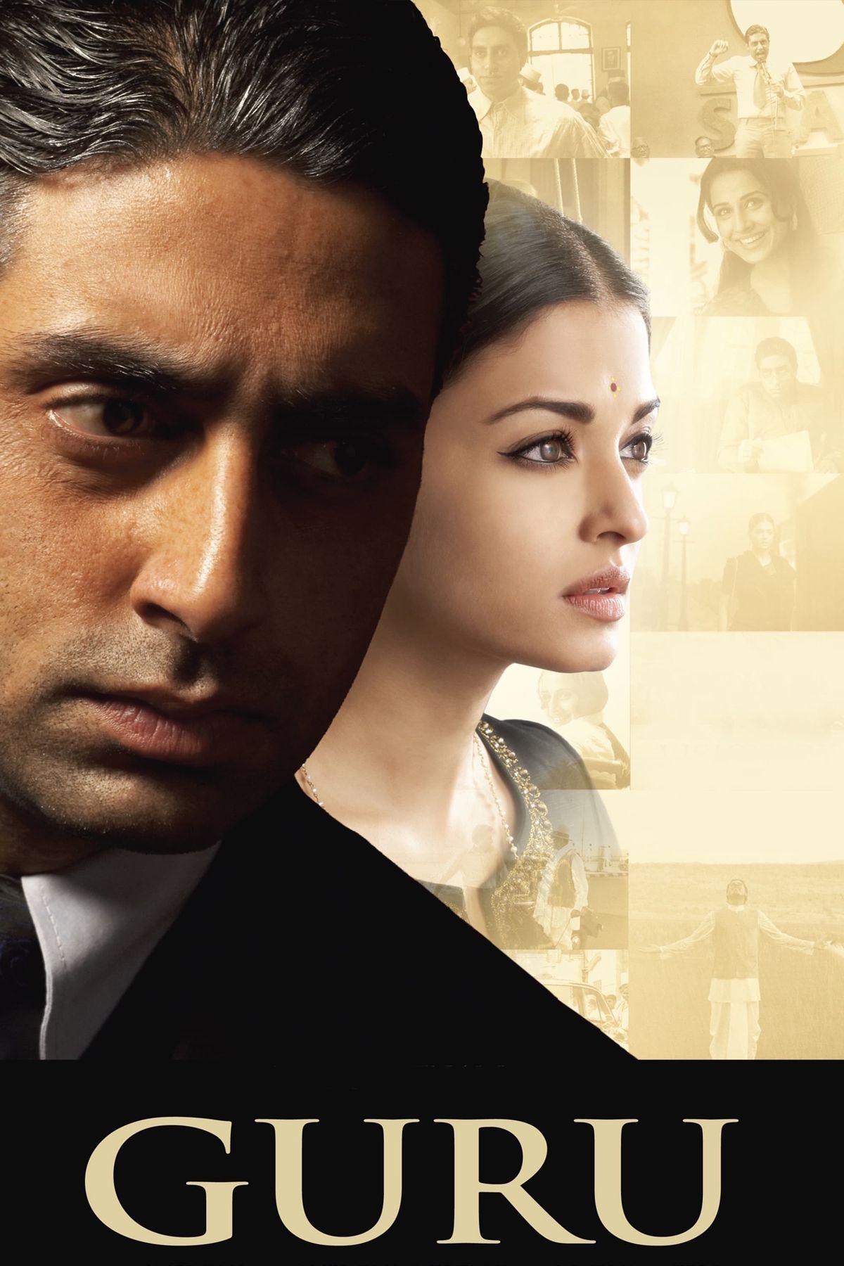 Manoj Joshi Best Movies, TV Shows and Web Series List