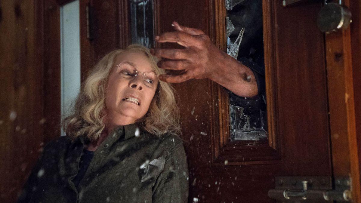 Virginia Gardner Best Movies, TV Shows and Web Series List