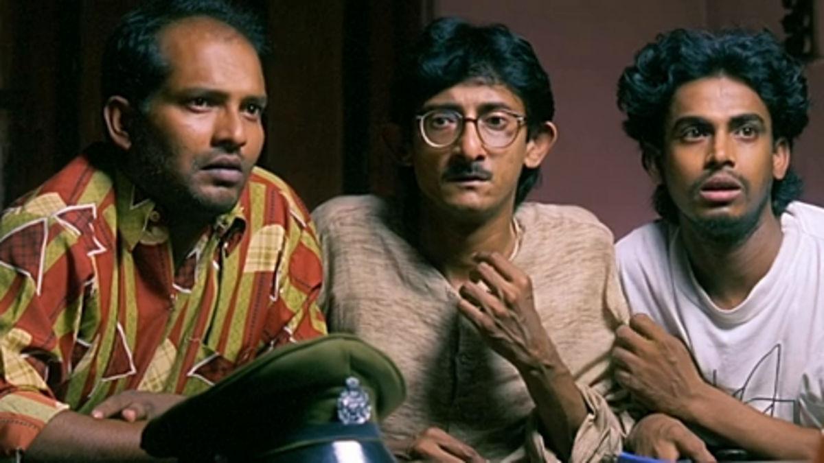 Chandan Sen Best Movies, TV Shows and Web Series List